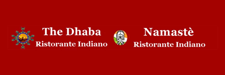 Ristorante Indiano Porta Venezia Milano - Prenota un tavolo